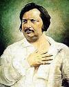 Honoré De Balzac!!!