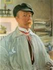 Carl Larsson!!!