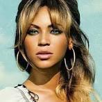 Beyoncé!!!