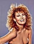 Raquel Welch!!!