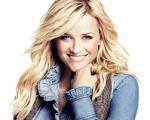 Reese Witherspoon!!!