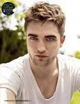 Robert Pattinson!!!