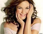 Drew Barrymore!!!