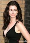 Anne Hathaway!!!