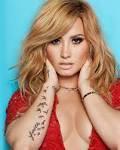 Demi Lovato!!!
