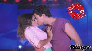 houuuuuuuuuuuuuu!!!!!!!!!!!!!!!!!!!!!!!!les amoureux<3