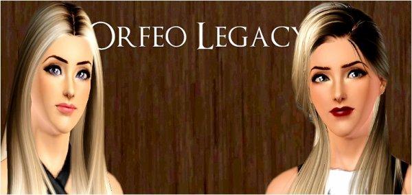L'héritage des Orféo 2.0.