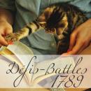 Photo de Defis-Battles1789