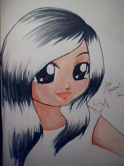 Portrait pour mlle-pauline37