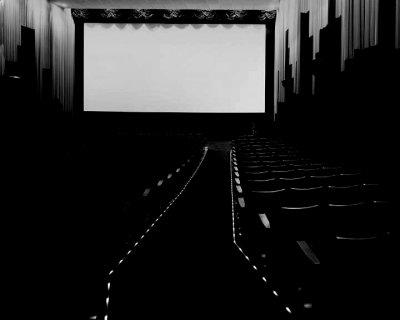 Movies'