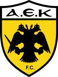 AEK ATHENES