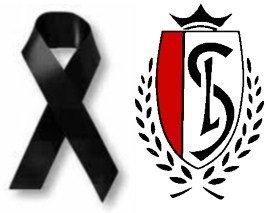 En hommage à Bernard Barbier et Thierry Deprez,avec une pensée à leurs familles