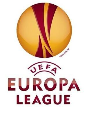 Europa League: victoires pour le Standard (1-0 contre Helsingborgs) et Anderlecht (1-2 à Bursaspor)