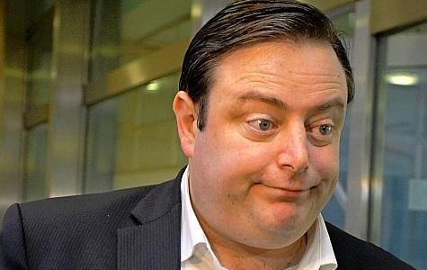 De Wever sauvé de la noyade par 3 jeunes Wallons