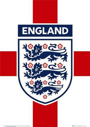 Chanson pour l'Angleterre à l'euro