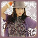 Photo de las-chicas-bonitas-dtmc