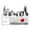 shadow-prod-officiel