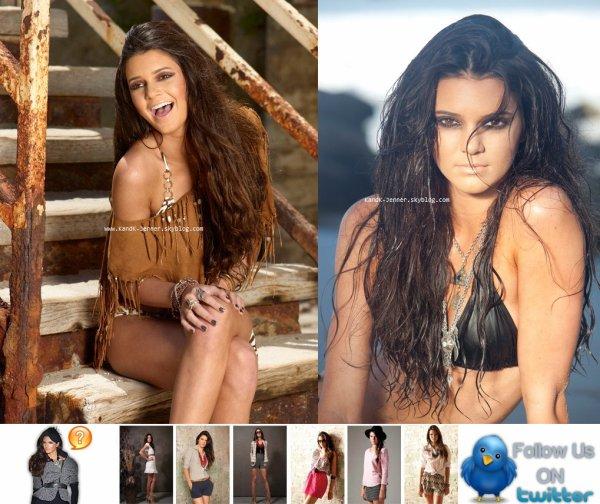 """Modeling: Les dernières photos du """" beach photoshoot """" un mot: Fabulous ! Votre avis m'intéresse."""