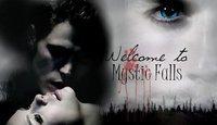 Convention Vampire Diaries à PARIS!!!!
