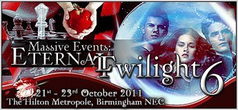 Eternal Twilight 6