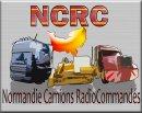 Photo de NCRC