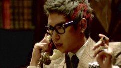 ♥ _ ♥   Choi Seung Hyun  ♥ _  ♥