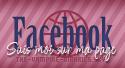 Barre de Boutons pour The-Vampire-Diaaries.sky'