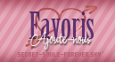Commande # 23 par Secret-Smile-Forever.sky'