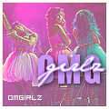 Photo de OmGirlz