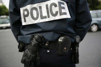 Démantèlement d'un trafic d'armes entre la Serbie et la France