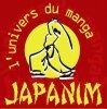 japanimstb