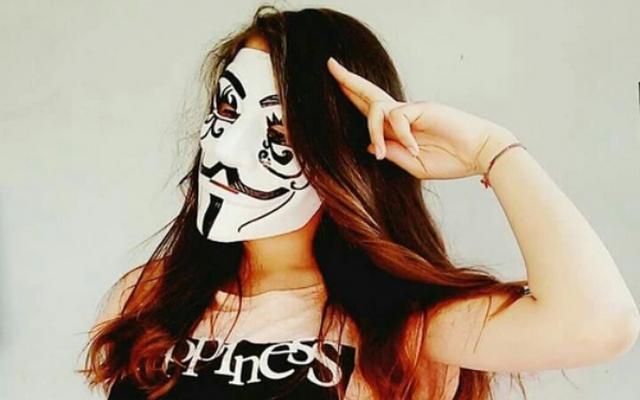 http://AnonHQ.com