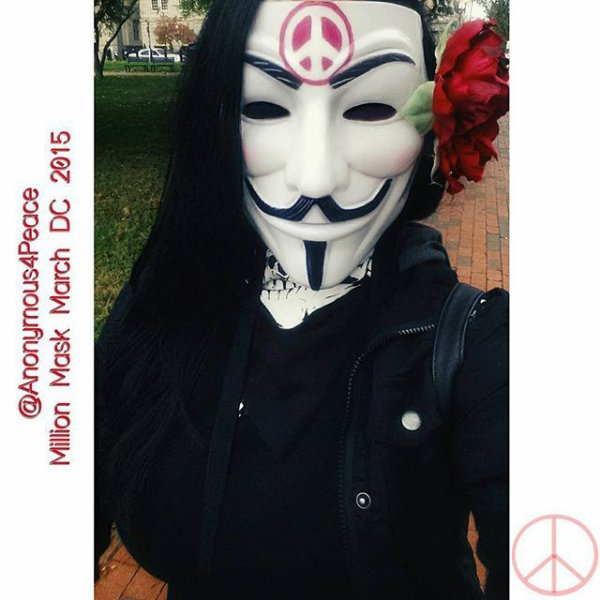 @Anonymous4peace