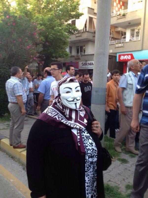 Women of Palestine Femme de Palestine