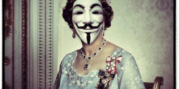 Anonymiss #OPelizabeth