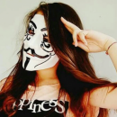 Photo de AnonyMisS4Life