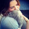Réseau sociaux : Photos de Sophia  Novembre 1ère partie