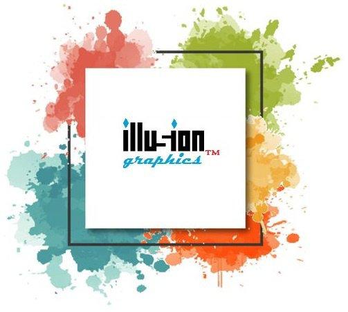 illusion graphics, une start-up lancée par elessa belle gilbert pour la promotion de l'infographie à bas prix au Cameroun