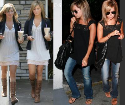 Ashley Tisdale `` Staars Fam0us Ashley Ashley Tisdale Fam0us Staars `` Tisdale Staars Fam0us VzMGLqUpS