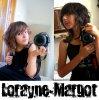 Lorayne-Margot