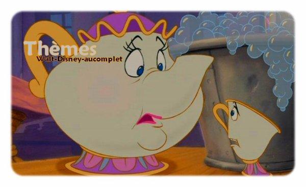 Prochain Disney Star (Mois d'Octobre)