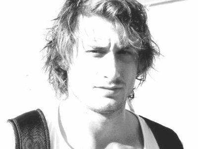 Maxime Medard