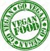 Je suis vegan!
