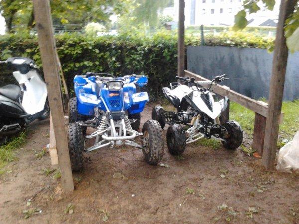 mais quad ;)