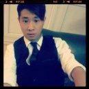 Photo de Kwaii57