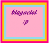 blaguelol