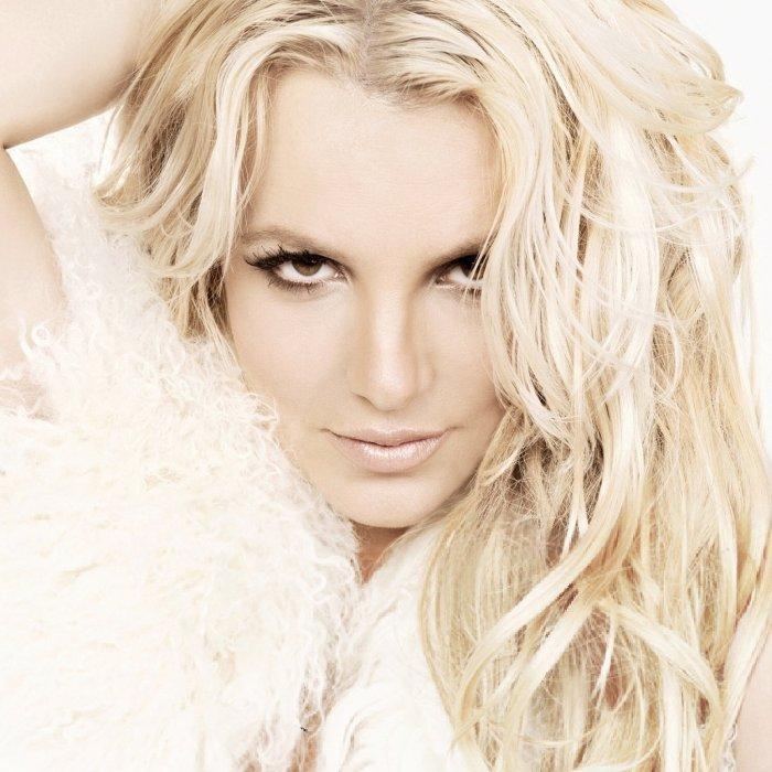 Britney de 1998 à 2011