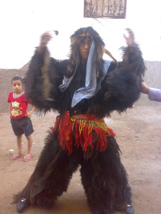 boujloud 2010