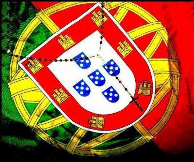 LE PORTUGAL TOUTE MA VIE
