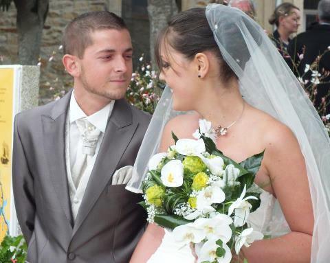 Mariage du 22 septembre 2012 <3